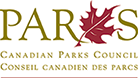 Canadian Parks Council