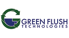 Green Flush Technologies