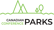 Home | Canadian Parks Conference